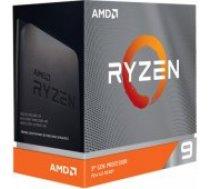 AMD Ryzen 9 3950X 100-100000051 Tray procesors