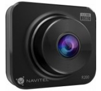 Navitel R200 NV videoreģistrators