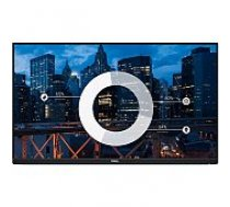 Dell P2419H 23,8'' 16:9 LED IPS Full HD Flat without stand monitors