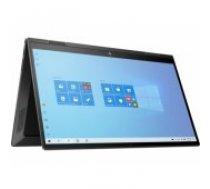 HP Envy x360 13-ay0013na 13.3 FHD IPS R5 4500U 8GB 512SSD EN W10 portatīvais dators