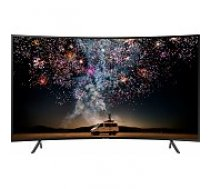 Samsung UE-55RU7372 UXXH televizors