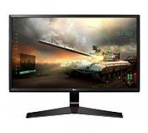 """LG 24MP59G-P 24"""" LED 16:9 monitors"""