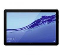 Huawei Mediapad T5 10.1 IPS 2GB 16GB 4G Black Agassi2-L09A planšetdators