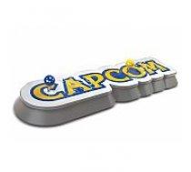 Capcom Home Arcade spēļu konsole