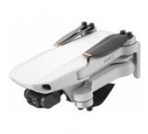 DJI Mavic Mini 2 drons