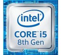 Intel Core i5-8400 CM8068403358811 procesors