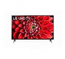 LG 55UN71003LB televizors
