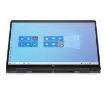 HP Envy x360 13-ay0025na 13.3 FHD IPS R3 4300U 8GB 256SSD EN W10 portatīvais dators