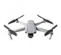 DJI Mavic Air 2 drons
