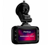 Prestigio RoadScanner 700GPS videoreģistrators