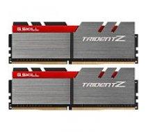 G.skill Trident Z 16GB F4-3200C14D-16GTZ DDR4 operatīvā atmiņa