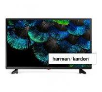 Sharp LC-32HI3322E televizors