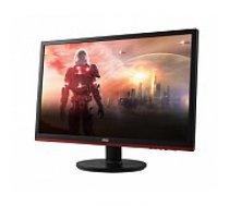 "AOC G2460VQ6 24"" LED 16:9 monitors"