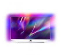 Philips 43PUS8505/ 12 televizors
