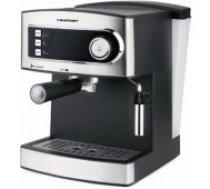 Blaupunkt CMP301 kafijas automāts
