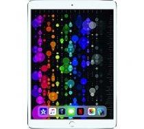 Apple iPad Pro 10.5 Wi-Fi 512GB Silver MPGJ2HC/ A planšetdators