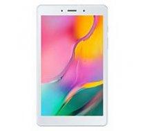 Samsung Galaxy Tab A 8.0 32GB 4G Silver SM-T295NZSAXEO planšetdators