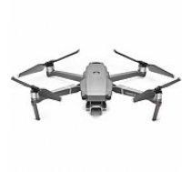 DJI Mavic 2 Pro drons