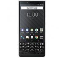 Blackberry KEY2 64GB Black mobilais telefons