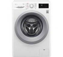 LG F2J5NY4W veļas mašīna