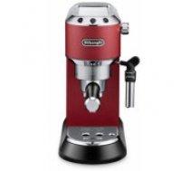Delonghi EC685R kafijas automāts