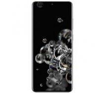 Samsung G988B Galaxy S20 Ultra 5G Cloud White mobilais telefons