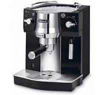 Delonghi EC820B kafijas automāts