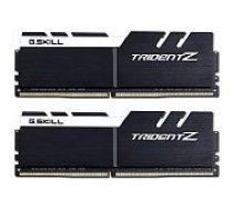 G.skill Trident Z 16GB F4-3200C14D-16GTZKW DDR4 operatīvā atmiņa
