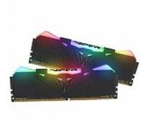 Patriot VIPER 4 16GB DDR4 3200MHz PVR416G320C6K DIMM operatīvā atmiņa