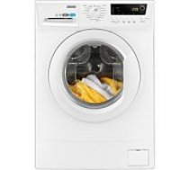 Zanussi ZWSO7100V veļas mašīna