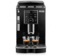 Delonghi ECAM23.120B kafijas automāts