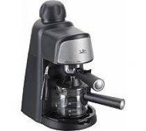 Jata CA704 kafijas automāts