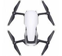 DJI Mavic Air Arctic White drons