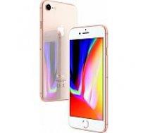 Apple iPhone 8 64GB Gold mobilais telefons