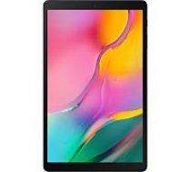 """Samsung Galaxy Tab A (2019) 10.1"""" 32GB SM-T510 Black (SM-T510NZKDSEB) planšetdators"""
