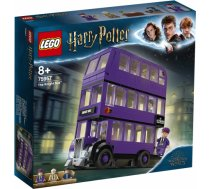 LEGO Harry Potter™ The Knight Bus™ 75957L