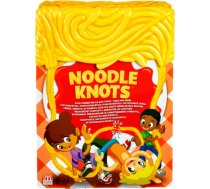 Mattel Uk Noodle Knots GCW52