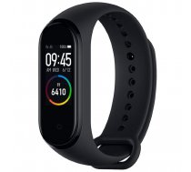 Xiaomi Mi Smart Band 4 black (XMSH07HM)