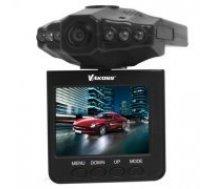 Vakoss VC-605 Video Reģistrators HD