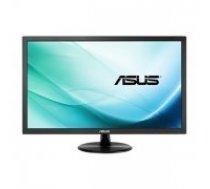 """Monitors Asus VP228DE 21,5"""" Full HD VGA Melns"""