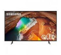 "Viedais TV Samsung QE43Q60R 43"" 4K Ultra HD QLED WIFI Negro"