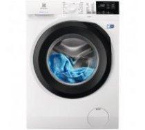 Akcija! Electrolux veļas mazg.mašīna (front.ielāde)