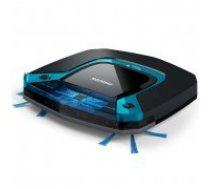 Akcija! PHILIPS SmartPro Easy robot putekļsūcējs (zils ar melnu)