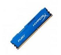 RAM Atmiņa Kingston IMEMD30136 HX316C10F/8 8 GB 1600 MHz DDR3-PC3-12800