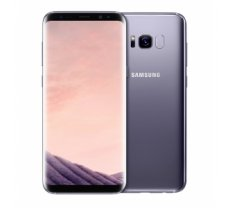 Samsung G955F Galaxy S8+ 64GB orchid gray