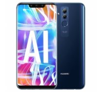 Huawei Mate 20 Lite Dual LTE 4/64GB SNE-LX1 sapphire blue*