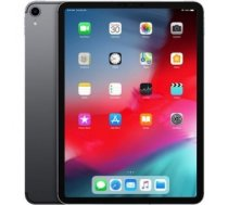 Apple iPad Pro 11'' Wi-Fi 64GB space grey MTXN2
