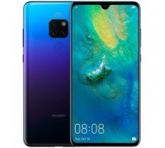 Huawei Mate 20 Dual LTE 4/128GB HMA-L29 twilight