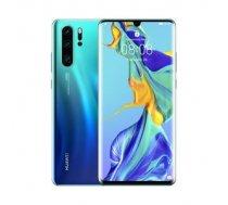 Huawei P30 Pro Dual LTE 6/128GB VOG-L29 Aurora*