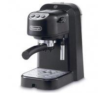 DELONGHI EC251B espresso, cappuccino machine (EC251B)
